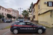 SASSARI, Viaggi dalla Nigeria, attraverso la Libia, per giovani da far prostituire: arrestato altro nigeriano