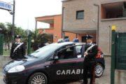 SULCIS, Incendi e detenzione di armi per terreni contesi: quattro arresti a Sant'Antioco e Calasetta