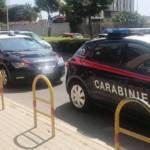 CAGLIARI, Guida ubriaco, ha un incidente, poi aggredisce i carabinieri: arrestato 37enne pregiudicato
