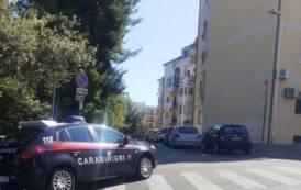 CAGLIARI, Giovane 24enne trovato morto in casa: si sospetta overdose