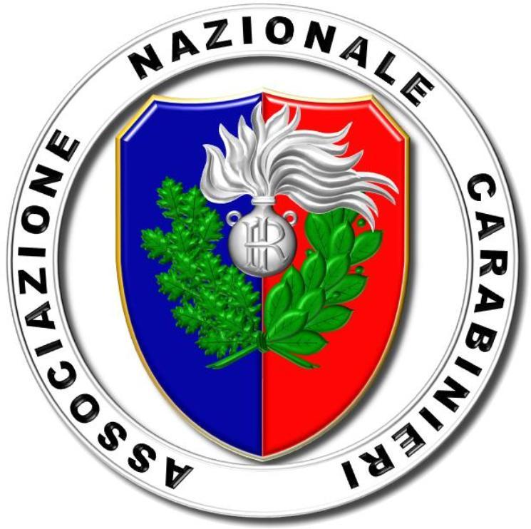 SANT'ANTIOCO, Da venerdì 15 raduno regionale dell'Associazione nazionale Carabinieri