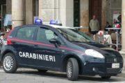QUARTU SANT'ELENA, Armato di fucile rapinava supermercati: arrestato un 42enne di origine francese