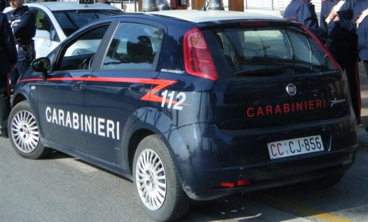 ORISTANO, Ricatto a 'luci rosse': tre denunciati per un estorsione di oltre 60.000 euro