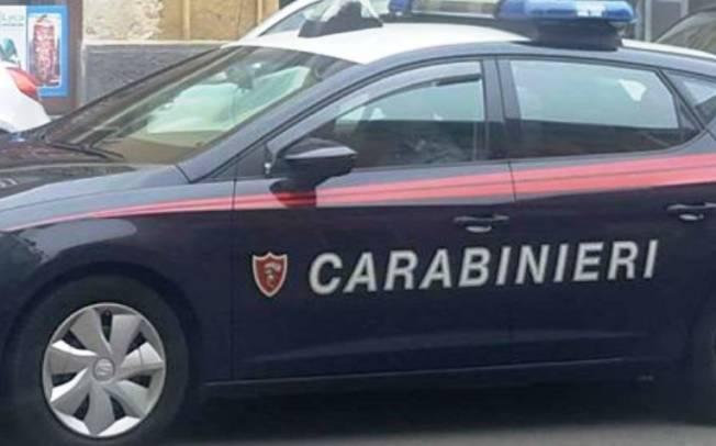 CAGLIARI, Minaccia una donna per avere denaro e colpisce la sua auto: arrestato 20enne gambiano, richiedente asilo
