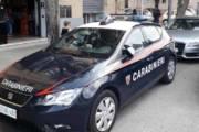 CAGLIARI, Aggredisce moglie e figlia: arrestato pregiudicato marocchino