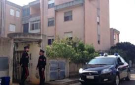 VILLACIDRO, Dopo averlo ubriacato, deruba e rinchiude nella sua abitazione un 70enne: denunciata 38enne
