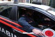 BITTI, Violenza sessuale sulla figlia minorenne: arrestato il padre