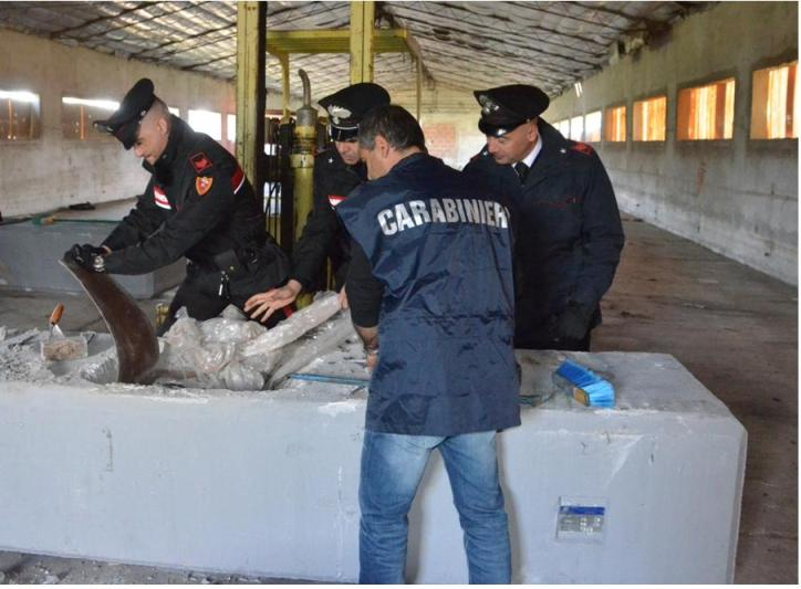 carabinieri_droga_cagliari