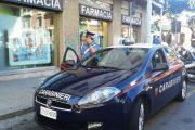 CAGLIARI, Tenta furto in farmacia: bloccato ed arrestato pregiudicato