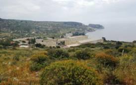 CAGLIARI, Accordo Università-Difesa per riqualificare aree militari e tutelare patrimonio immobiliare storico