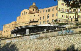Cagliari: modificano lo skyline di Castello, ma non sento obiezioni (Giampaolo Marchi)