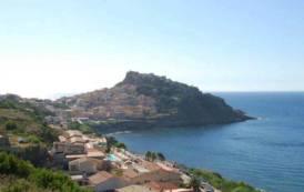 Turismo: se non pianificano Regione ed enti locali a farlo saranno Ryanair o Tirrenia (Franco Cuccureddu)