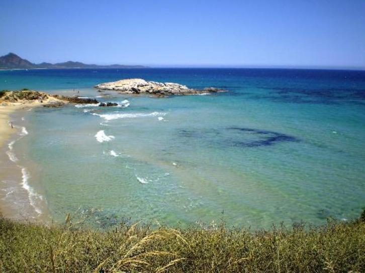 castiadas_spiaggia