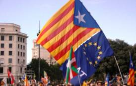 Catalogna: la memoria labile di alcuni esponenti sardisti (Angelo Abis)