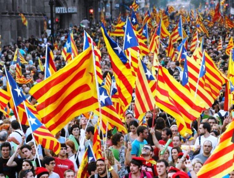 SARDOSONO, La Sardegna seguirà l'esempio della Catalogna?