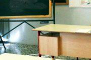 ARSENICO, Il Prefetto sale in cattedra e bacchetta i sindaci