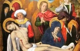 Scuola di Sant'Avendrace: a Cagliari il Rinascimento 'privato' dei Cavaro (Domenico Di Caterino)