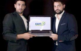 TECNOLOGIA, Una start-up sarda per scoprire le truffe negli acquisti on line