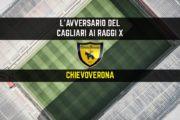 """CALCIO, L'avversario del Cagliari ai raggi x: Chievo. Maran: """"Match insidioso"""". Veneti incerottati"""