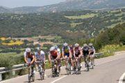 Giro d'Italia in Sardegna: vetrina di potenzialità o di criticità delle strade (Dario Giagoni)