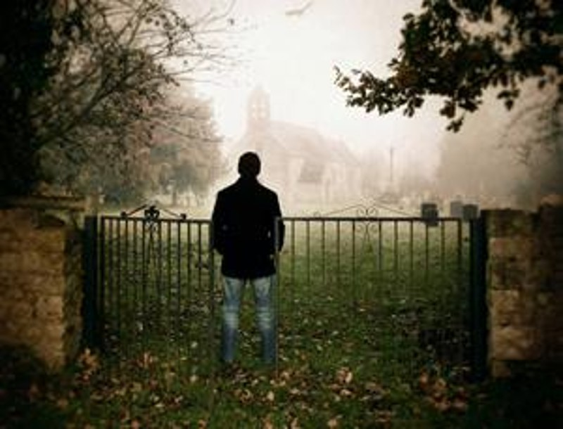 SARDOSONO, In attesa del rimpasto, non ci resta che una Giunta 'zombista'