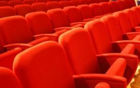 CINEMA, Oltre 2 milioni di euro per sceneggiature, lungometraggi, cortometraggi e opere prime