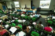 IMPRESA, Contamination Lab: 1,2 milioni dalla Regione per le start up che nascono all'Università