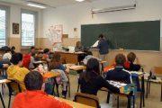 UNIVERSITA', Al via le iscrizioni ai corsi di specializzazione per insegnanti di sostegno: 140 posti disponibili