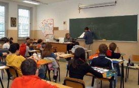 EDUCAZIONE, Una ricerca traccia l'identikit degli adolescenti sardi