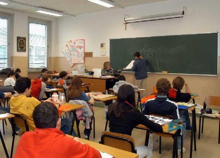 Classe_scuola