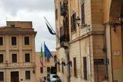 CAGLIARI, Esercito apre un centro in Sardegna per gli aspiranti soldati