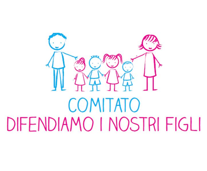 Il 20 giugno da Cagliari a Roma per contrastare l'ideologia gender (Emilio Ghiani)