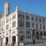 CAGLIARI, Chiusa procedura di mobilità al Comune: a maggio concorsi per 28 posti