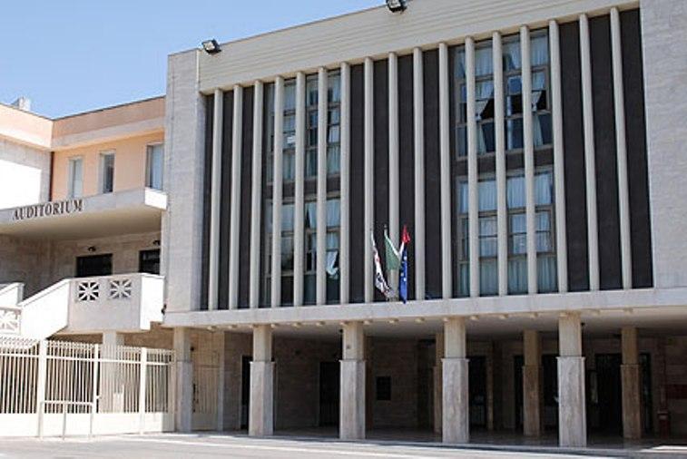 MUSICA, Nuova iniziativa del Conservatorio di Cagliari all'insegna della musica e della solidarietà