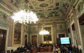 CAGLIARI, Insediato il Consiglio Metropolitano, presieduto dal sindaco Zedda