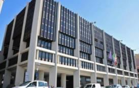 REGIONE, Giallo sulla 'pensione integrativa' dei consiglieri regionali
