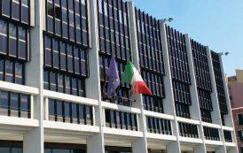 REGIONE, Approvata variazione di bilancio da 30 milioni di euro: Province, Forestas, Sanità
