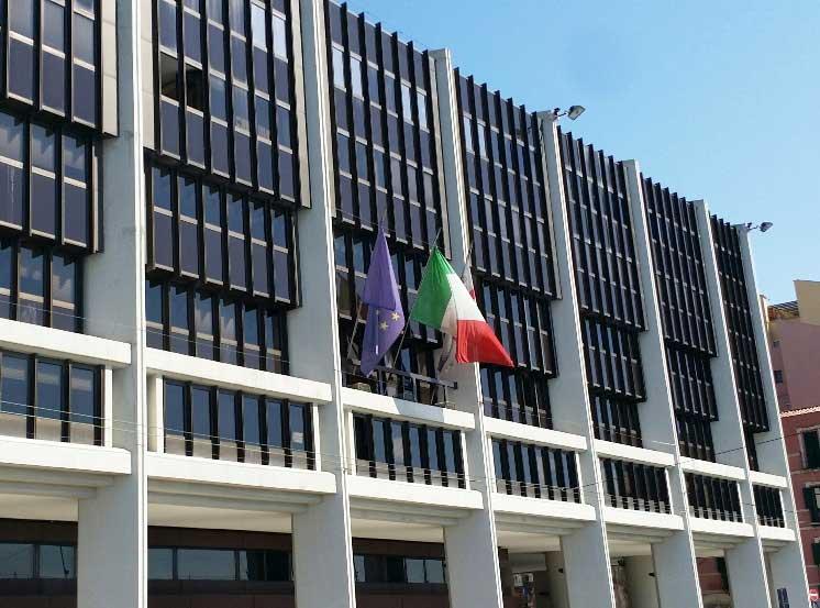 """ORUNE, Forza Italia contro il TG1: """"Danneggiata l'immagine della Sardegna"""""""