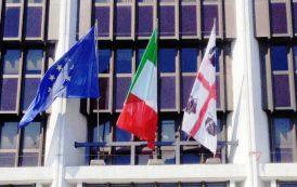RIFORME, Dopo il referendum flop di Renzi il dibattito sull'autonomia riparte da Cagliari