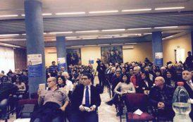 Dal convegno di Sassari una sola parola d'ordine: fermare il gender nelle scuole (Marcello Orrù)