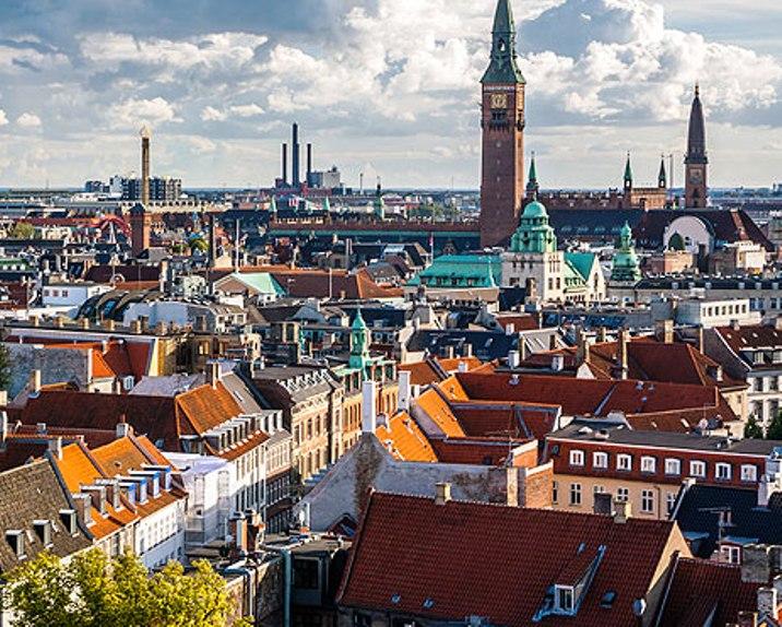 TURISMO, La promozione della Sardegna nei mercati del Nord Europa: Copenaghen, Oslo, Stoccolma
