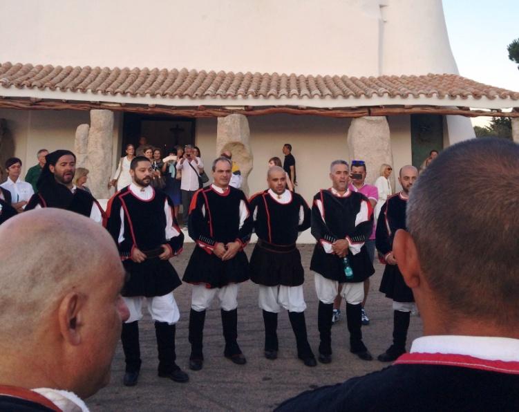 Perché vendere i locali dell'ex ISOLA di Porto Cervo? (Antonello Picci) (VIDEO)