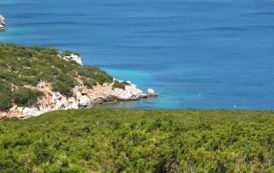 TURISMO, Piano strategico 'Destinazione Sardegna 2018-21″: si concretizza la Dmo, nuova governance del settore