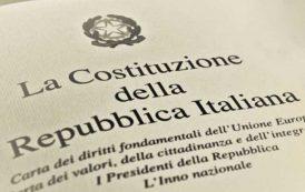 Referendum Insularità: servono provvedimenti concreti, altrimenti sarà un colpo di zappa sui piedi (Federica Pinna)
