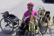 SPORT, Dalla Sa.Spo un esempio di integrazione: lo sport paralimpico raccontato dai protagonisti
