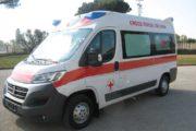 ORISTANO, Dimissioni e polemiche nel Comitato provinciale della Croce Rossa Italiana