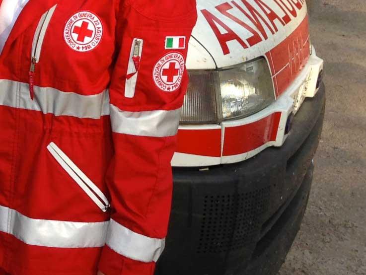 ORISTANO, Rivolta dei Volontari contro l'approvazione dei bilanci del Comitato della Croce Rossa
