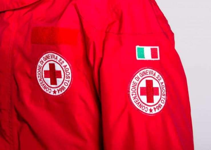 Commissariamento Croce Rossa Sardegna: sanzione disciplinare non disciplinata (Cristiano Degni)