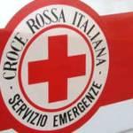 La lettera del Presidente della Croce rossa di Oristano sui limiti del diritto di cronaca