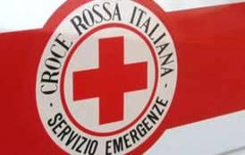 CROCE ROSSA, Commissariato il Comitato regionale sardo: Sergio Piredda sostituisce Giovanna Sanna